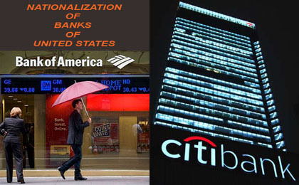 bank-of-america-citigroup