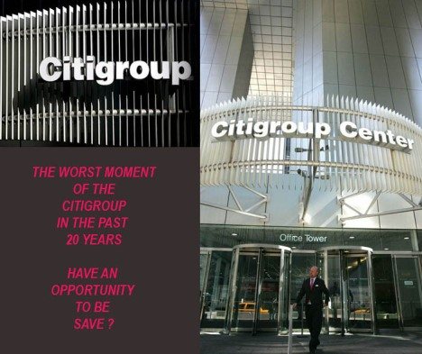 citigroup20years-copia