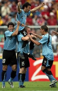 photoblog-uruguay-celebra-un-gol