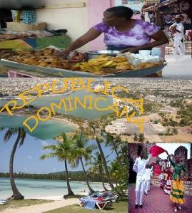 republica-dominicana-copia3