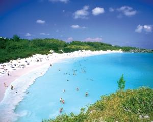 bahamabeach_2b