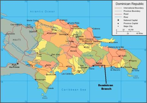 dominican-republic-map
