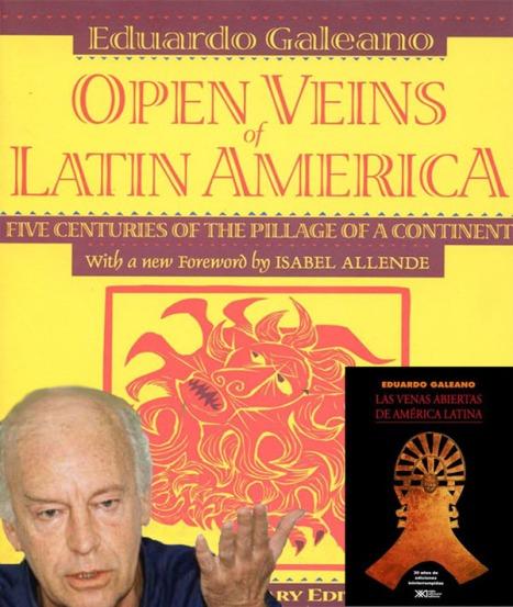 eduardo-galeano-las-venas-abiertas-de-latinoamerica-copia3