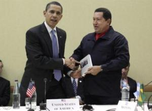 hugo_chavez_barack_obama