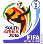 logosudafrica20101