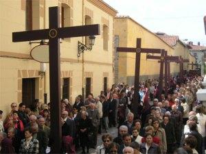 procesion-viernes