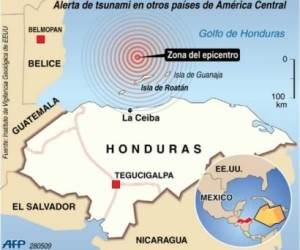 terremoto-en-honduras-410x342