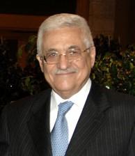 Mahmoud_Abbas_2007