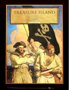 NC_treasure_islandB