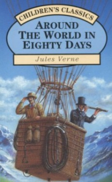 verne-around the world in eighty days(1)
