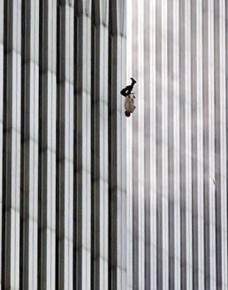 the-falling-man