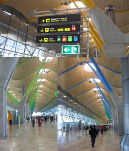 barajas airport copia