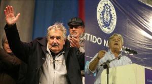 uruguayelection copia