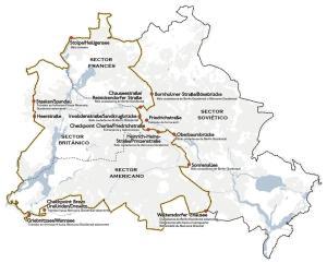 Karte_berliner_mauer_es