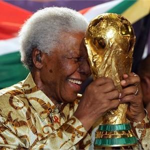 world cup football 2010 essay
